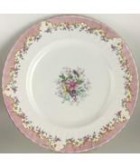 Royal Albert Serenity Dinner plate - $25.00
