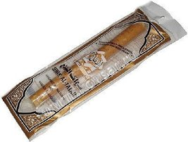 1 Natural Toothbrush Sewak Al-Falah Miswak - $1.97