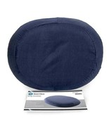 BodySport Products Ring Cushion Foam Pillow- Blue - $22.42