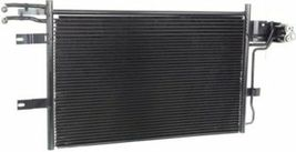 A/C CONDENSER FO3030216 FITS 08 09 10 11 12 FORD FLEX TAURUS X SABLE MKS MKT image 3
