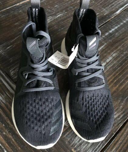adidas goodyear street, adidas Court Vantage Weiße Sneaker