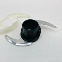 Bravetti Platinum Pro Food Processor EP90 Chopping Blade Replacement Part - $19.99