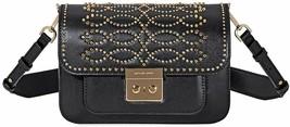 Michael Kors Sloan Editor Large Leather Shoulder Bag - $149.99