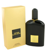 Black Orchid Eau De Parfum Spray 3.4 Oz For Women  - $260.87