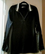 NWT Nike Golf Long Sleeve Pullover Size Large - $15.84