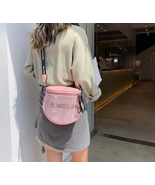 New Fashion Large Shoulder Bags For Women Messenger Bags Soft Leather - £21.94 GBP
