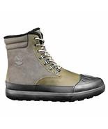 Timberland Men's TB0A1UTU110 - Ashwood Park Winter Boot 11.5 M - $128.60