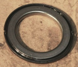 2004R GM Transmission 200-R4 Front Planet to Hub Bearing TH 200-4R OEM - $15.84