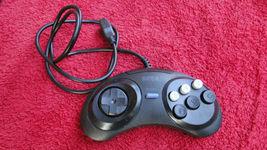 Mega Drive Controller Genesis Controller SJ-6000 6 Buttons Working #1 - $16.64