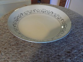 Nasco Westminster soup bowl 4 available - $2.72