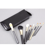M.A.C Professional 8-Piece Makeup Brush Set - $120.00