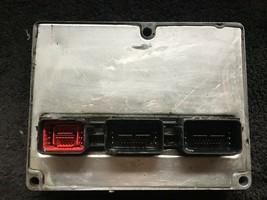 Ford 6.0 ECM engine control module 5C2A-12A650-ASE (8961) - $69.25