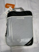 Gonex Packing Series First Grade Black and White Bag image 1