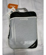 Gonex Packing Series First Grade Black and White Bag - $23.74