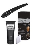 Ecobell Alopecia Masking Lotion - Couvre Replacement , Black - $26.95