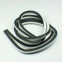 WP3976308 Whirlpool Tub Ring Seal OEM WP3976308 - $17.77