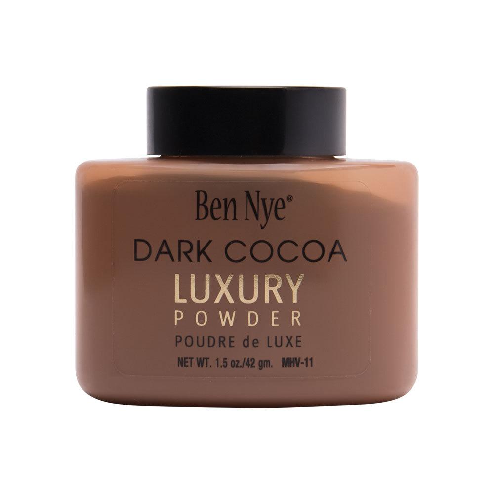 Bennye darkcocoa 1.5  1