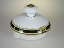 Noritake Killian Coffee Pot Lid Only Bone China - €18,39 EUR