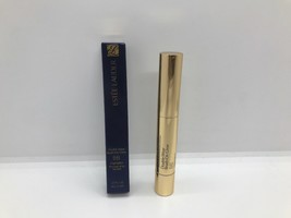 Estee Lauder DOUBLE WEAR Brush On GLOW BB HIGHLIGHTER EXTRA LIGHT 1N Fac... - $31.18