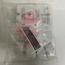 Excelsus Z-blocker DSL Filter Model Z-330PJ Z-330W Set - $14.84