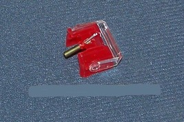 STEREO TURNTABLE STYLUS NEEDLE for Sony ND-220G ND220G Sony XL-220 XL220 image 2
