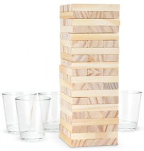 True 3705 Stack: Group Drinking Game - $20.99