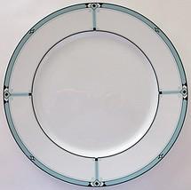 Studio Nova Dakota YA011 Dinner Plate - $18.99