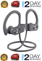 Auriculares Bluetooth Inalambricos Cancelacion de ruido para iPhone sams... - $40.99