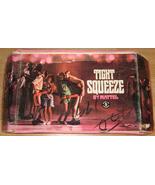 Mattel 1967 Tight Squeeze the Snuggle-Struggle Game - $25.00