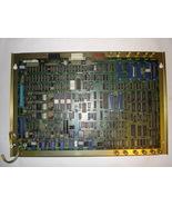 Fanuc PCB A16B-1000-0030 - $599.00