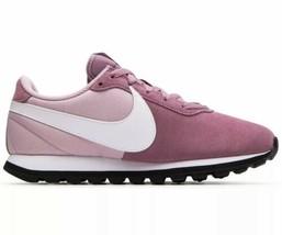 Nike Pre-Love O.X. Retro Running Gym Shoe Plum Dust AO3166-500 Womens Si... - $79.20