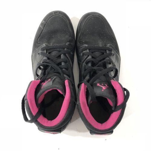 2 Prem Premium Air Similar Items And 1 Flight 11 Jordan Nike DHWE2YI9