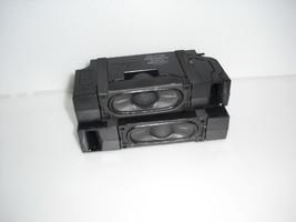 Lg   42Lj5500      speakers    - $4.99