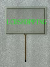 4PP045-0571-K55 lcd touch screen  NEW and original in stock 90 days warr... - $38.00