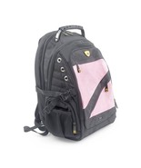 PINK Guard Dog ProShield 2 Bulletproof School Security Backpack NIJ Cert... - $199.00