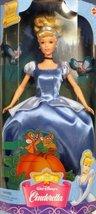My Favorite Fairytale Collection Cinderella - $25.99