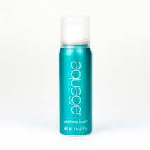 Aquage Uplifting Foam Travel Size 2.5 oz ***FREE SHIPPING - $8.59