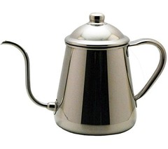 *Takahiro coffee drip pot drop 0.9L - $110.77