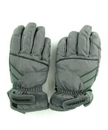 Kombi Watergaurd Youth Medium Gloves Snow Ski Cold - $12.82