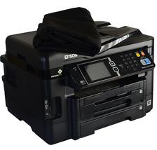 DCFY Printer Dust Covers for HP LaserJet Pro M254dw Series | Premium Qua... - $24.99+