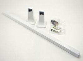 """New Franklin Brass Futura 24"""" Wall Mounted Towel Bar D2424W - $1.72"""