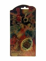 *Tamagotchi of Mothra - $68.24