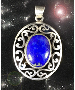 HAUNTED NECKLACE EXCESS WEIGHT EATER ELIMINATOR  BEAUTY SECRET EXTREME M... - $3,998.89