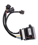 Car Engine Cooling Fan Control Unit Module for Audi Q3 Q5 RSQ3 09-16 8K0... - $71.00