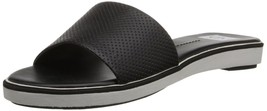 DV by Dolce Vita Women's Breeze Mule Sandal Black 8.5 M US - £35.75 GBP