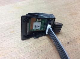 SAMSUNG UN55JU650DFXZA IR SENSOR A36346D with connecting cable - $18.80