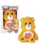 """New Care Bears 14"""" Medium Plush Tenderheart Bear Soft Huggable Material ... - $27.67"""