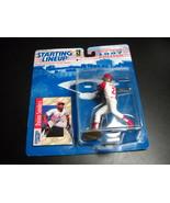 Starting LineUp 1997 10th Edition Deion Sanders Baseball Still Sealed on... - $12.99