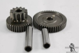 98-03 Honda Shadow Vt750 Engine Starter Gears  - $19.60