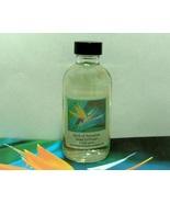 Bird of Paradise Reed Diffuser - $12.00